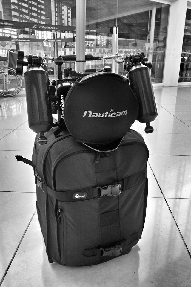 gh4_travel.jpg